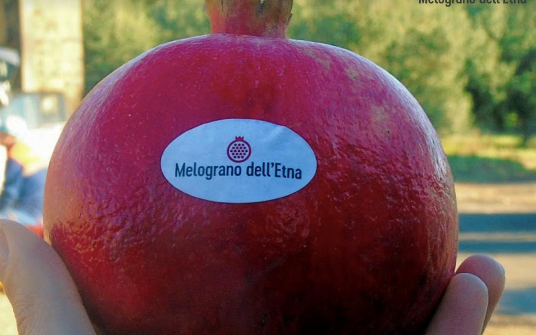 Benefici del succo di melograno
